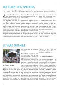 plr_2016-journal_no1_bat2_low-page-006
